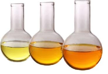 62 Tipos De Soluciones Y Solubilidad Química General