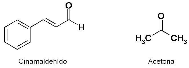7.2. Grupos funcionales   Química general